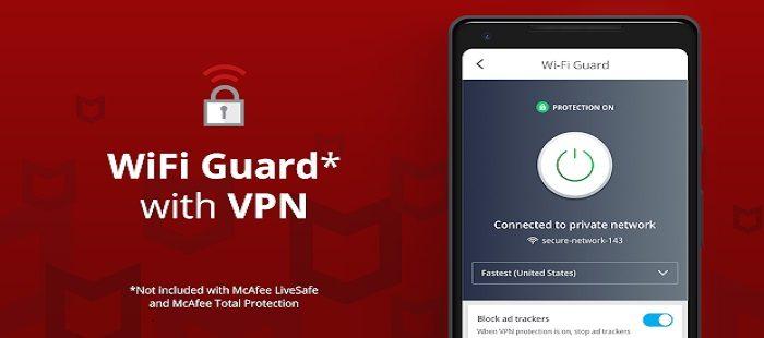 Mobile Securit 1 3