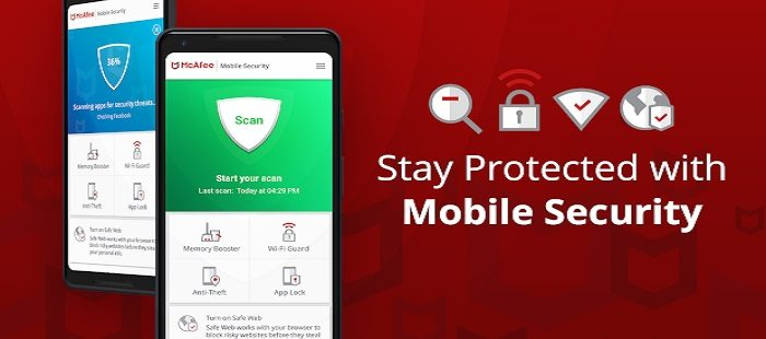 Mobile Securit 1