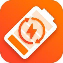 Photo of دانلود Power Saver : Battery Optimizer PRO 1.0 – نرم افزار بهینه سازی مصرف باتری برای اندروید