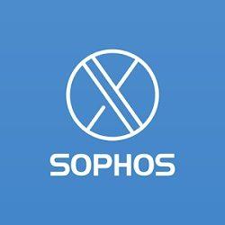 Photo of دانلود آنتی ویروس Sophos Intercept X for Mobile 9.6.3353 برای اندروید
