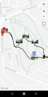 Travel Tracker Pro GPS tracker 1