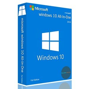 Photo of دانلود ویندوز 10 آیو – Windows 10 AIO v2004 Build 19041.508 September 2020