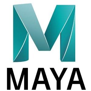 دانلود نرم افزار مایا Autodesk Maya 2020.2