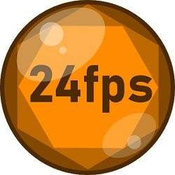 دانلود Mcpro24fps – professional video recording app 030 – نرم افزار فیلمبرداری حرفه ای اندروید