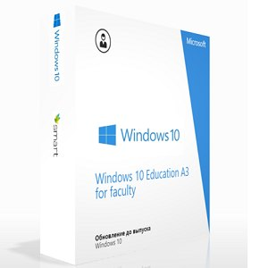 دانلود ویندوز 10 نسخه Microsoft Windows 10 Version 2004 Updated August 2020 MSDN x86/x64