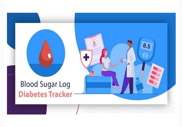 Blood Sugar Log 0000