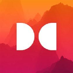 Photo of دانلود Dolby On: Record Audio & Music 1.1.1 – حرفه ای ترین برنامه ضبط صدا برای اندروید