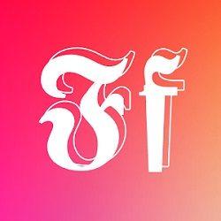 دانلود Fancy Fonts – Cool Fonts & Stylish Text Generator Full 1.5.200910 – نرم افزار ساخت متن با فونت های جذاب برای اندروید