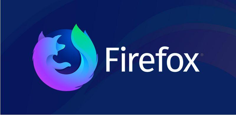 Firefox Nightly 11