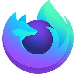 Photo of دانلود Firefox Nightly for Developers v210302.17.01 – مرورگر در حال توسعه فایرفاکس اندروید
