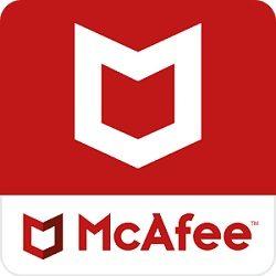 دانلود McAfee Mobile Security & Lock 5.7.0.522 – آنتی ویروس مکافی مخصوص اندروید
