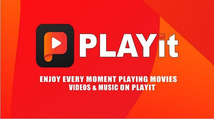 PLAYit A New All in One Video Player 111