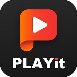 Photo of دانلود PLAYit – A New All-in-One Video Player 2.4.2.12 – برنامه ویدئو پلیر چندکاره و هوشمند اندروید