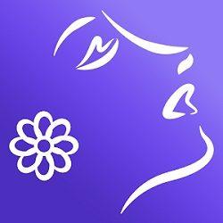 دانلود Perfect365: One-Tap Makeover 8.35.36 – برنامه فوق العاده روتوش چهره برای اندروید