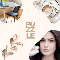 Photo of دانلود Puzzle Collage Template for Instagram – PuzzleStar 4.0.3 – برنامه ساخت کلاژ های اختصاصی اینستاگرام اندروید