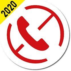 Photo of دانلود SIM-Blocker & Call-Blocker Premium 2.5.0 – نرم افزار مسدود کردن تماس و پیام ناشناس برای اندروید