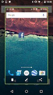 Screenshot Screen Recorder 2
