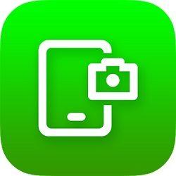 Photo of دانلود Screenshot & Screen Recorder Premium 1.2.68 – نرم افزار ثبت تصویر و فیلم از نمایشگر برای اندروید