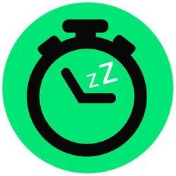 Photo of دانلود Sleep Timer for Spotify and Music Pro 1.0.8 – نرم افزار تایمر توقف موزیک و ویدئو برای اندروید