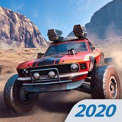 دانلود Steel Rage: Mech Cars PvP War 0.163 – بازی اکشن خشم فولادی برای اندروید