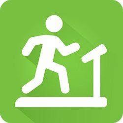 Photo of دانلود Treadmill Workout Premium 2.7.1 – نرم افزار تمرینات کاهش وزن با تردمیل برای اندروید