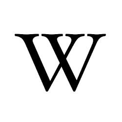 دانلود Wikipedia 2.7.50333 – اپلیکیشن رسمی ویکی پدیا برای اندروید