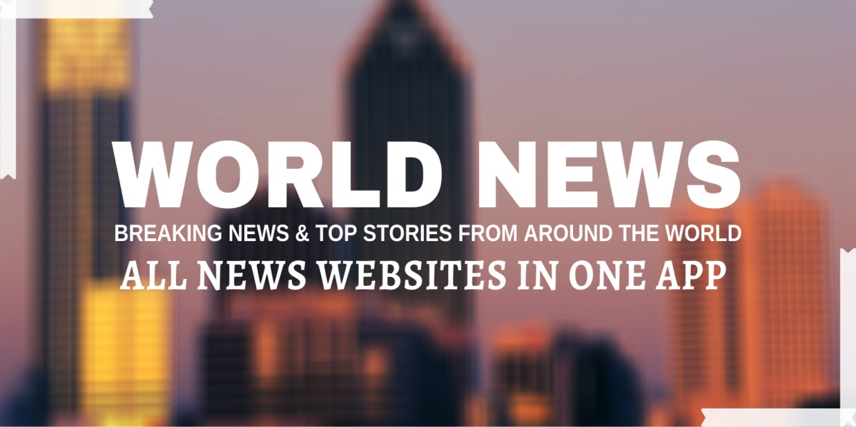 World News Pro 1 3
