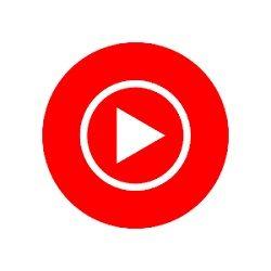 دانلود YouTube Music – Stream Songs & Music Videos v4.04.53 – برنامه یوتیوب موزیک برای اندروید