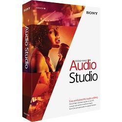 Photo of دانلود MAGIX – Sony Sound Forge Audio Studio 14.0.86 + x64 + Portable – نرم افزار ویرایش فایل های صوتی