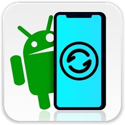 Photo of دانلود App Version Software Updates 1.0.5 – برنامه هوشمند به روز رسانی برنامه ها اندروید