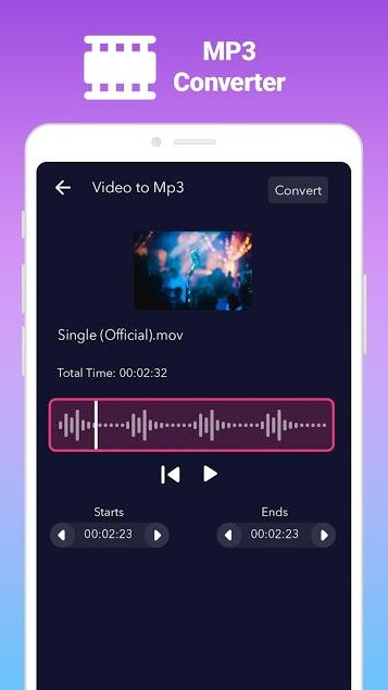 AudioApp 5 1