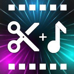 دانلود AudioApp: MP3 Cutter, Ringtone Maker, Audio Editor 2.3.6 – برنامه ویرایش صدا و ساخت رینگتون اندروید