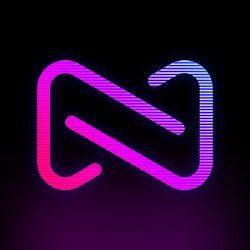 دانلود Vidos v2.3.110 – برنامه ساخت موزیک ویدئو با افکت جدید  اندروید