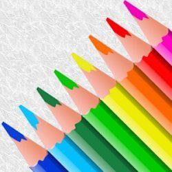 دانلود Coloring Book+ 2020.10.10 –  کتاب رنگ آمیزی جذاب با تصاویر فوق العاده اندروید