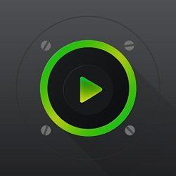 دانلود PlayerPro Music Player 5.20 – برنامه موزیک و ویدئو پلیر عالی اندروید