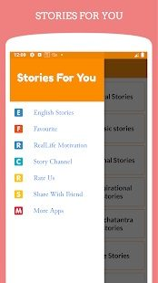 English Stories Collection 1 1