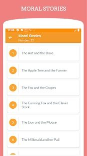 English Stories Collection 5 1