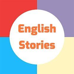 Photo of دانلود English Stories Collection 4.4.1 – برنامه مجموعه داستان های انگلیسی اندروید