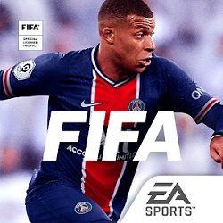 دانلود FIFA Soccer 2021 14.1.00 – بازی فوتبال جذاب فیفا موبایل 2021 اندروید