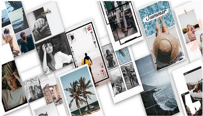 Insta Story Art Maker for Instagram StoryChic 111