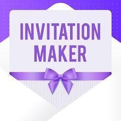 Photo of دانلود Invitation Card Maker: Ecards & Digital Card 1.3.0 – برنامه ساخت کارت دعوت دیجیتال اندروید