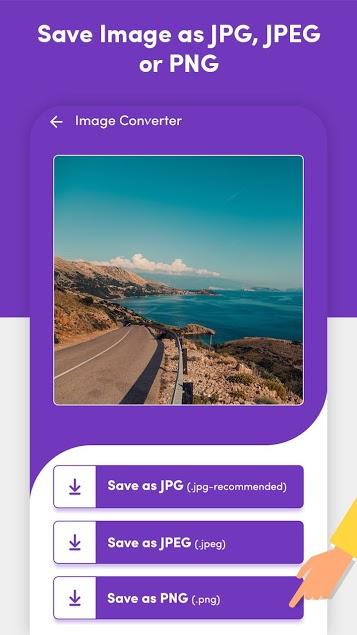JPEG 5