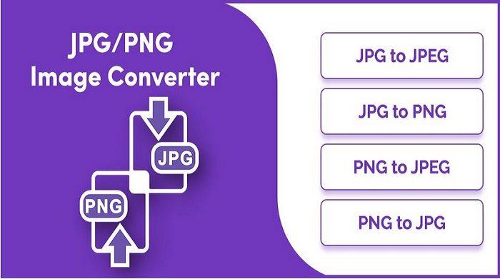 JPGPNG Image Converter 111