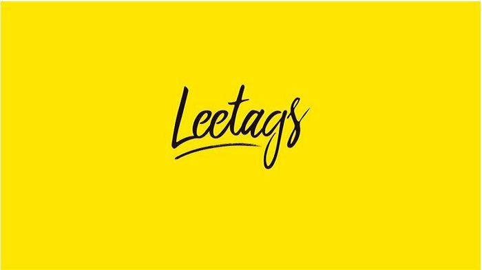 Leetags Hashtags For Instagram Captions 1111