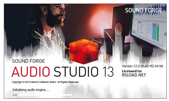 MAGIX.Sony .Sound .Forge .Audio .Studio 14.0.86 asdownload.net