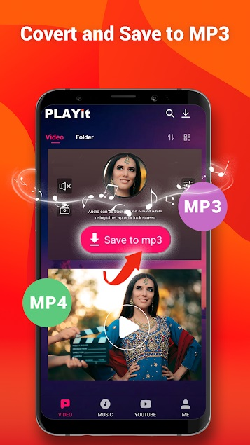 PLAYit – A New All in One Video Player 5