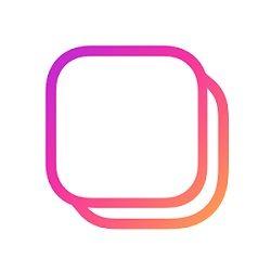 دانلود Scroll Post for Instagram – Caro 1.0.17 برنامه ایجاد اسکرول پست اینستاگرام اندروید