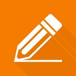 Photo of دانلود Simple Draw Pro – App for quick & easy sketches 6.2.4 – برنامه طراحی و نقاشی ساده برای اندروید