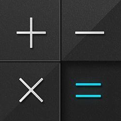 دانلود Stylish Calculator Free – CALCU™ 4.1.2 – ماشین حساب مهندسی پرسرعت CALCU برای اندروید