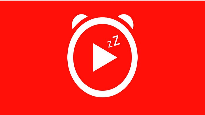 Video Sleep Timer and Podcast 1111